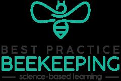 Best-Practice-Beekeeping_10