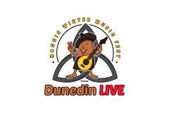 Dunedin Live - Haggis Winter Music Fest